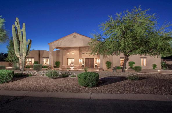 12402 N. 102nd St., Scottsdale, AZ 85260 Photo 31