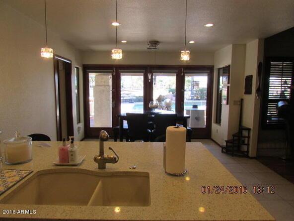 8328 N. Via Rico --, Scottsdale, AZ 85258 Photo 36