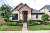 Home for sale: 8617 Dewland Dr., McKinney, TX 75070