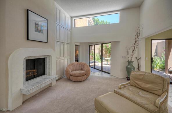3046 E. Marlette Avenue, Phoenix, AZ 85016 Photo 26
