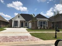 Home for sale: 3122 Meadow Grove Ave., Zachary, LA 70791