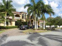 Home for sale: 18465 Southwest 77 Ct., Cutler Bay, FL 33157