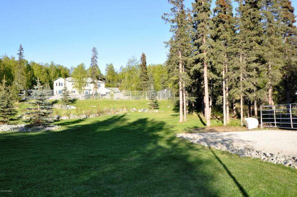 15811 Elizabeth St., Anchorage, AK 99516 Photo 9