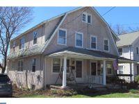 Home for sale: 102 Conestoga Rd., Wayne, PA 19087
