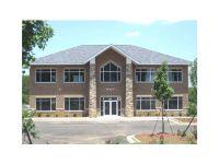 Home for sale: 896 Legacy Park Dr., Lawrenceville, GA 30043