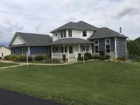 Home for sale: 610 Oak Park Blvd., West Plains, MO 65775