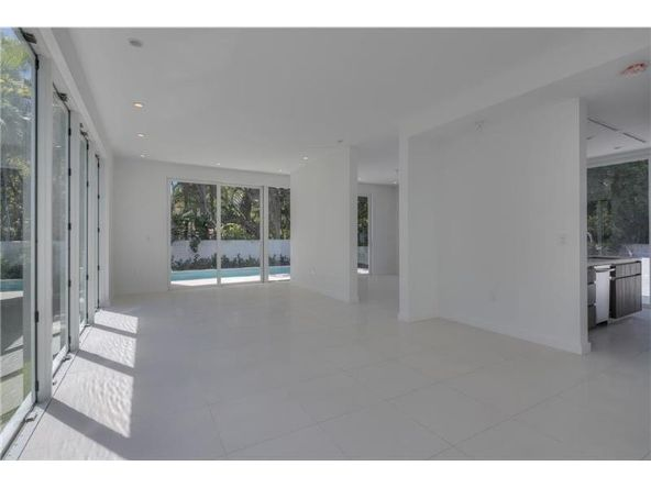 2057 North Bay Rd., Miami Beach, FL 33140 Photo 5