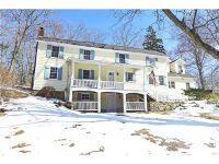 Home for sale: 54 Black Rock Turnpike, Redding, CT 06896