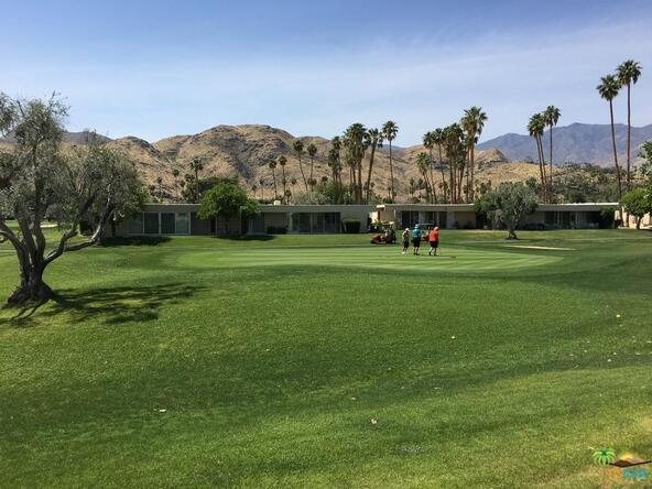 168 Desert Lakes Dr., Palm Springs, CA 92264 Photo 3