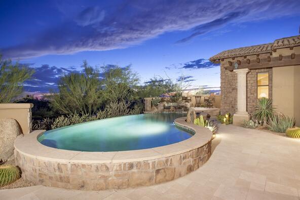10189 E. Palo Brea Dr., Scottsdale, AZ 85262 Photo 28