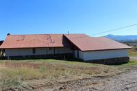 Home for sale: 2199 Camino Escondido Dr. (Cr 575), Chama, NM 87520
