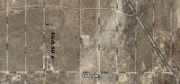 Home for sale: Lot 17 Block Au Cedar Valley Acres, Cedar City, UT 84721