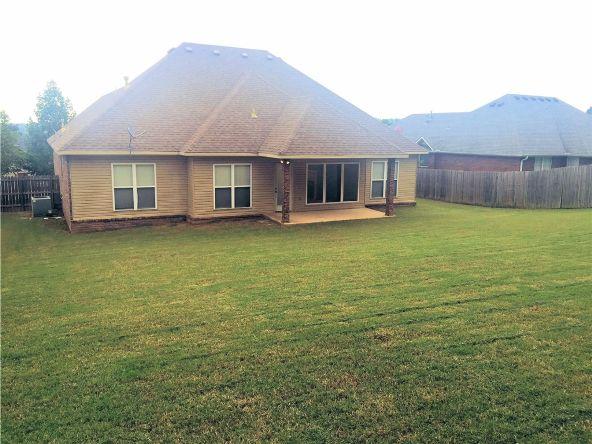 2231 Park Ridge Dr., Van Buren, AR 72956 Photo 21