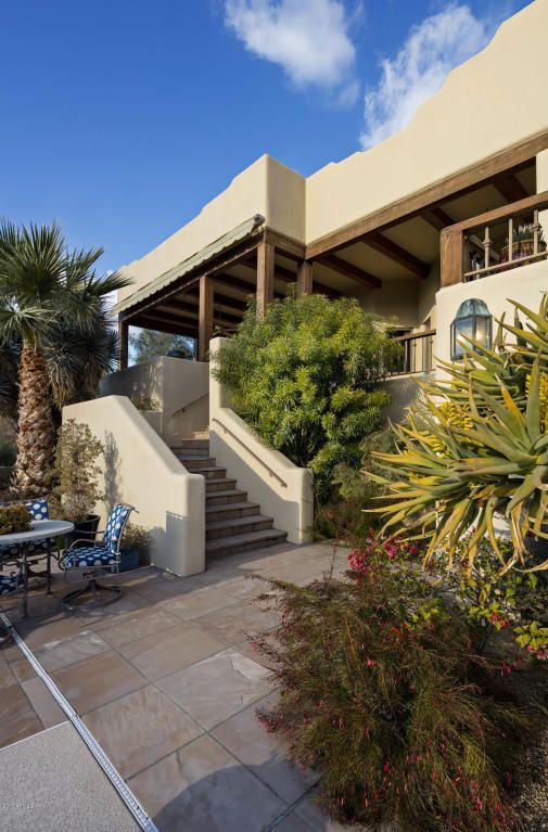 10801 E. Happy Valley Rd., Scottsdale, AZ 85255 Photo 40