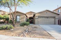 Home for sale: 832 E. Grosvener Hills, Sahuarita, AZ 85629