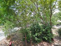 Home for sale: Avenue M, Winter Haven, FL 33880