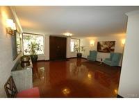 Home for sale: 330 W. California Blvd., Pasadena, CA 91105