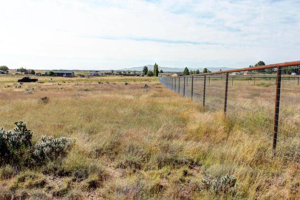7400 E. Whisper Ranch Rd., Prescott Valley, AZ 86314 Photo 20
