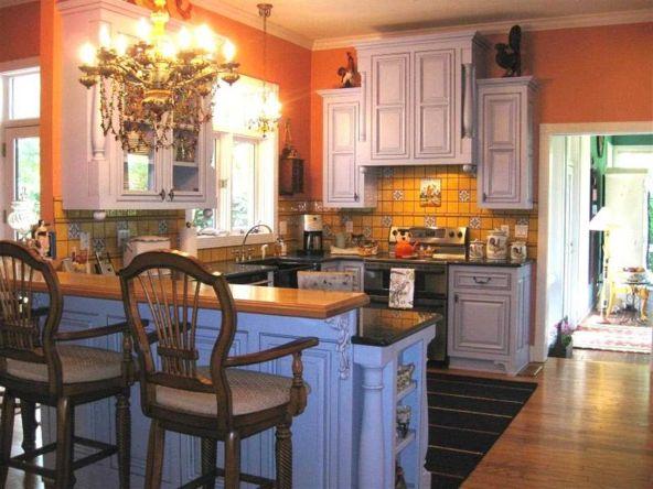 881 Buzzard Roost Rd., Mountain Home, AR 72653 Photo 3