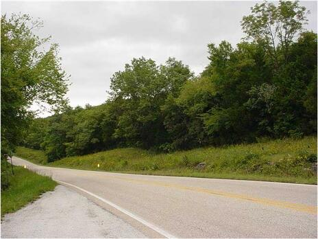 36acres N. 23 Hwy., Eureka Springs, AR 72632 Photo 1