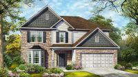 Home for sale: 1124 Pebble Creek Ln., Locust Grove, GA 30248