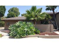 Home for sale: 1748 Via Mirada, Fullerton, CA 92833