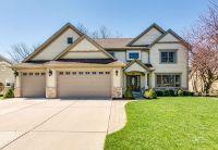 Home for sale: 1329 Briergate Dr., Naperville, IL 60563
