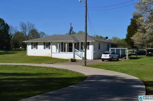 3417 Oakwood Dr., Adamsville, AL 35005 Photo 2