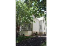 Home for sale: 3617 Commonwealth Avenue, Saint Louis, MO 63143