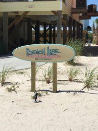 Home for sale: 314 1st Avenue, Gulf Shores, AL 36542