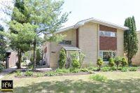 Home for sale: 1511a Darrow Avenue, Evanston, IL 60201