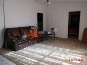 13 Lakeview Dr., Hardy, AR 72542 Photo 3