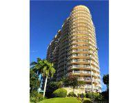 Home for sale: 2843 S. Bayshore Dr. # 3a, Miami, FL 33133