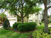 Home for sale: 8251 Via Vivaldi, Orlando, FL 32836