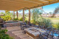 Home for sale: 81720 Impala Dr., La Quinta, CA 92253