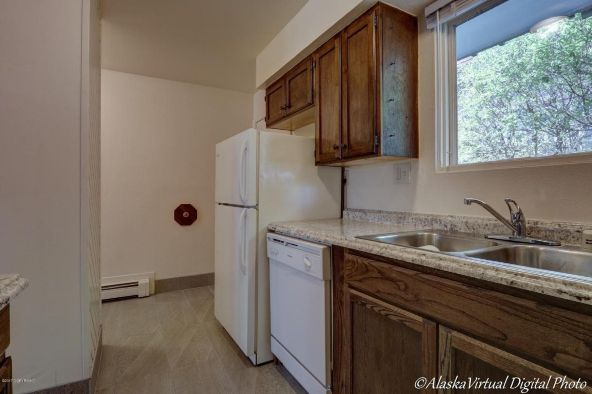 440 E. 11th Avenue, Anchorage, AK 99501 Photo 9