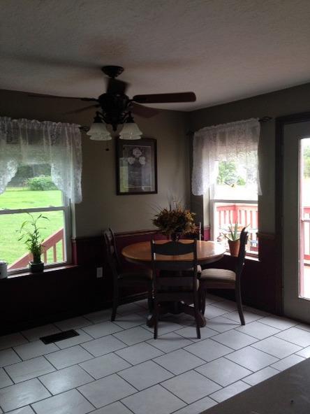 5397 Sweet Home Rd., Franklin, AR 72536 Photo 13