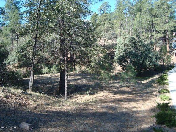 1733 Rolling Hills Dr., Prescott, AZ 86303 Photo 1