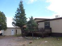 Home for sale: 11 Dove, Reserve, NM 87830