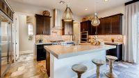 Home for sale: 297 Crimson Edge St., Henderson, NV 89012
