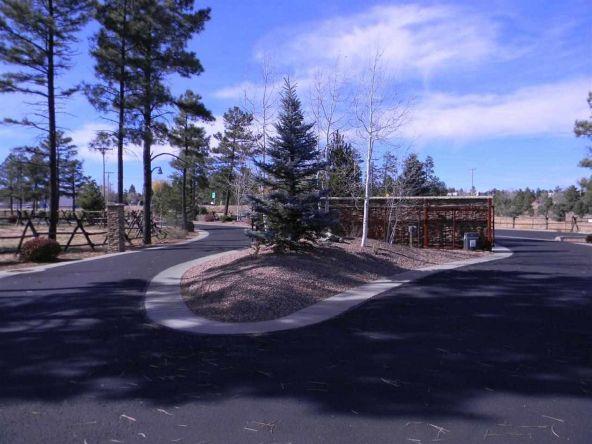 5433 E. S. Elk Springs, Lakeside, AZ 85929 Photo 7