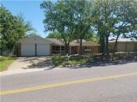 Home for sale: 904 Wade Dr., Bedford, TX 76022