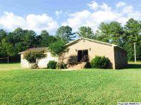 Home for sale: 29796 Alabama Hwy. 72, Hollywood, AL 35752