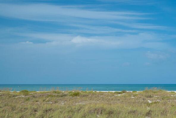 10 Seawatch Dr., Boca Grande, FL 33921 Photo 45
