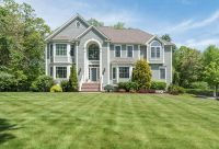 Home for sale: 612 Salem St., North Andover, MA 01845
