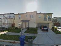 Home for sale: Candela, Sacramento, CA 95835