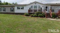 Home for sale: 481 Pixley Prichard Rd., Timberlake, NC 27583