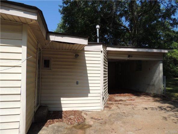 146 W. Perdue St., Greenville, AL 36037 Photo 5