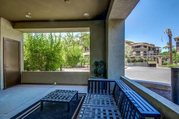 7601 E. Indian Bend Rd., Scottsdale, AZ 85250 Photo 23