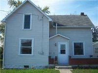 Home for sale: 45 Madison St., Mount Sterling, OH 43143
